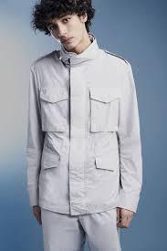 add® Lightweight Urban Down <b>Jacket</b>, <b>Coats</b>, Puffer and Trench ...