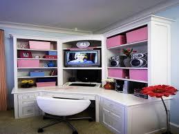 dream bedrooms for teenage girls teen girl room ideas corner desk dream bedrooms for teenage girls bedroom teen girl room ideas dream