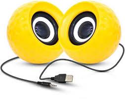 <b>Mini Bluetooth Speaker</b>