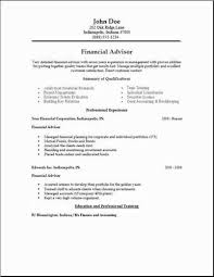 sample economics major  lt a href  quot http   resume tcdhalls com resume    finance economics resume examples samples free edit   word