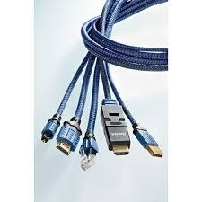 LED COMPUTERS-Зарядный <b>кабель Hama High Quality</b> черный ...