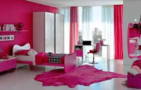 Pottery Barn Girls Bedroom Pinky Style For Girl Bedroom Sets