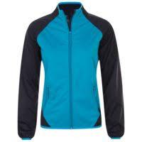 Купить <b>куртки софтшелл</b> | Мужские и <b>женские куртки softshell</b> ...