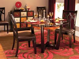 Raymour And Flanigan Dining Room Sets Raymour Flanigan Dining Room Sets