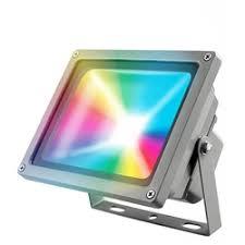 Купить <b>прожекторы uniel</b> в интернет-магазине на Яндекс ...