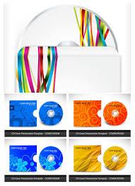 cd cover templates vector feetbig vector graphics for cd cover templates vector