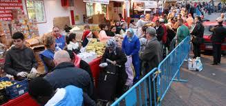 Colas del hambre en España. Images?q=tbn:ANd9GcRIDjCnlIADfLW7HzjlKWeSJdV5ioTfH48J5Hsm8UaQTpv9_5KcQA