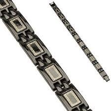 Купить Мужской <b>браслет Spikes SSBH-0102</b> из стали с ...