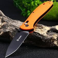 G7393P   <b>Складной нож</b>, Ножи, Замки - Pinterest