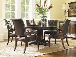Tommy Bahama Dining Room Furniture Collection Island Traditions 548 By Tommy Bahama Home Baer39s Furniture