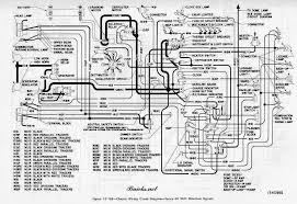 enclave wiring harness 1940 buick wiring diagram 1940 wiring diagrams online buick roadmaster radio wiring diagram
