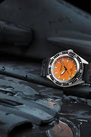 Certina <b>watches</b>: Swiss <b>watches</b> since 1888