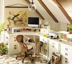 20 home office design ideas for small spaces at home office ideas