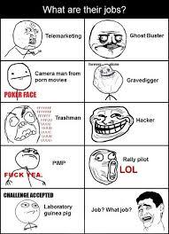 funny-meme-faces-jobs.jpg via Relatably.com
