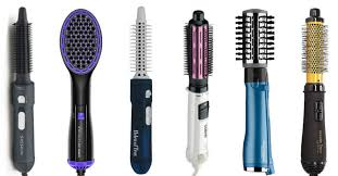 Top 9 Best <b>Hot</b> Air Brushes for Any <b>Hair</b> Type (2020 updated)