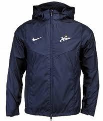 <b>Ветровка подростковая Nike</b> 893819-451 купить в интернет ...