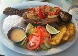 Resultado de imagen para Vichada, Gastronomía