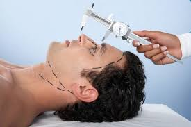 The Secret to <b>Nose</b> Reshaping Without Surgery (Non-Surgical ...