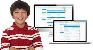 Leading Academic Provider of Standards-Based Online Learning ...