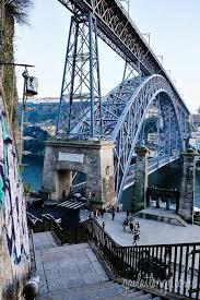 <b>Gustave Eiffel</b> meets <b>Porto</b>!   <b>Porto</b> portugal, <b>Porto</b> city, Portugal travel