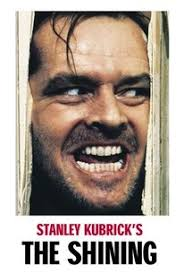 <b>The Shining</b> (1980) - Rotten Tomatoes