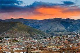 Image result for cusco peru