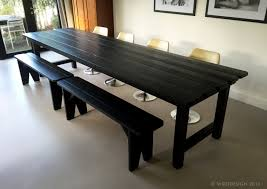 buy pallet furniture 2 buy pallet furniture design plans