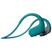 <b>Sony NWZ</b>-WS615/GM Зеленый инструкция, характеристики ...