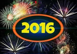 Resultado de imagen para año nuevo 2016