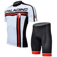 China <b>new design cycling</b> jerseys wholesale - Alibaba