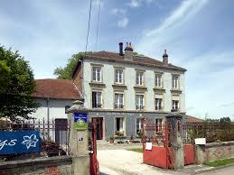 Gemmelaincourt