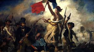 what role did women play in the french revolution com