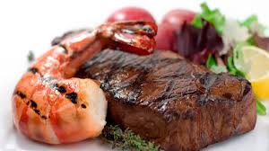 Image result for protein foods