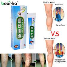 <b>5PCS Spider Veins</b> Varicose <b>Treatment</b> Plaster <b>Varicose Veins Cure</b> ...