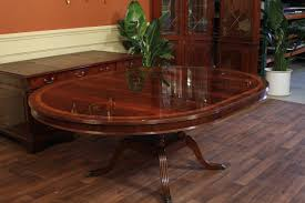 Oval Extension Dining Room Tables Dining Room Fascinating Furniture For Dining Room Decoration