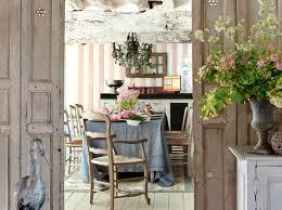 <b>Кухня в стиле прованс</b>: 60 фото очаровательных идей