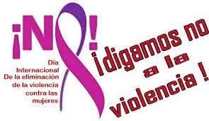 Resultat d'imatges de mujers maltratadas
