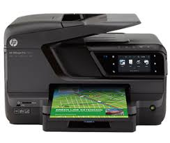 HP Officejet Pro 276dw Multifunction Printer SW ... - 123.hp.com