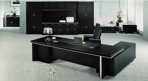 stunning modern executive desk designer bedroom chairs:  beautiful modern office table on furniture with indispensable contemporary home office desks decoratingfreehq