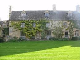 housekeeping cleaning jobs in burford oxfordshire gumtree temporary housekeeper cook needed cotswold village of swinbrook start monday 10th 2017