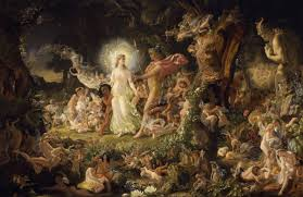 examining eveline a study in the origins of the paralysed subject the role of deception in love as portrayed in shakespeare s a midsummer night s dream and twelfth night