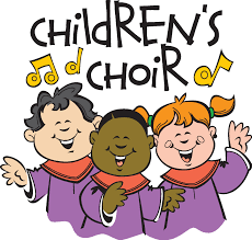 sunday school sing a song clipart black and white clipartfox singing in church clipart