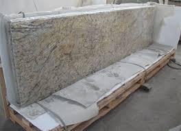 countertops granite marble: diamond flower granite countertopsdiamond flower granitediamond flower countertops