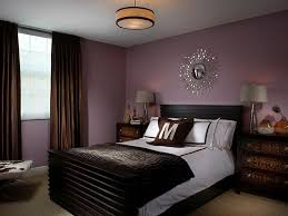 rooms paint color colors room: best master bedroom colors bedroom ideas master bedroom paint