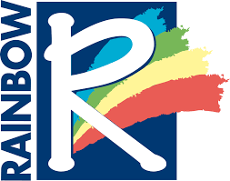 <b>Rainbow</b> S.p.A. - Wikipedia