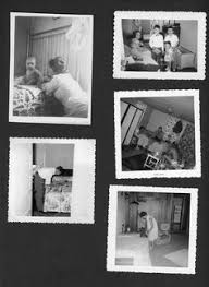 images about snapshot on pinterest  anonymous photographs  one of my favorite books on photography is geoffry batchens each wild idea  the book contains  essays wrestling with the histories of p