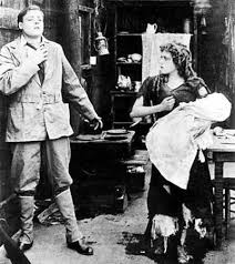 Image result for tess of the storm country 1914