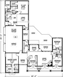 images about Future Home Plan Ideas  on Pinterest       images about Future Home Plan Ideas  on Pinterest   Breezeway  House plans and Floor plans