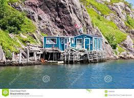 House Plans and Design  House Plans Canada NewfoundlandNewfoundland House
