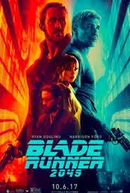 <b>Blade Runner</b> 2049 (2017) - Rotten Tomatoes